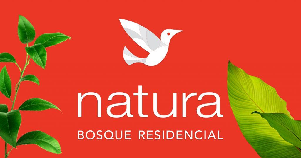 Natura Bosque Residencial